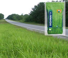 Advanta Highway High, 15 kg