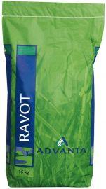 Advanta Ravot + headstart, 15 kg