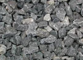 ardennersplit grijs 7-14 mm (20 kilo-zak)