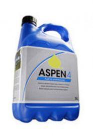 Aspen 4 T per 5 ltr can