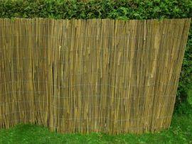 Bamboemat Orientaal