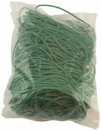 Bindbuis 3mm (groen)