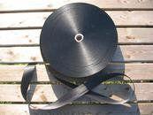 Boomband 50mm