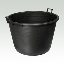 Container 125 ltr ( 65x54x48 cm)