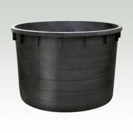 Container 750 ltr (122*82 cm)
