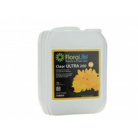 Floralife ultra 200 a 10 Liter