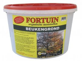 Fortuin beukengrond 16 ltr