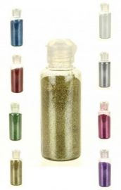 Glitter 65 gram