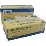 handschoenen chirurg latex per 100 st