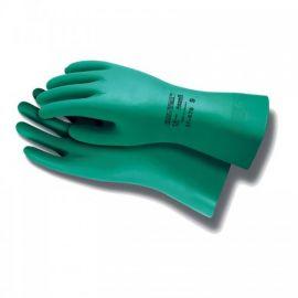 handschoenen spuit- Sol-Vex