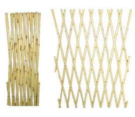 Harmonica Bamboe Trellis
