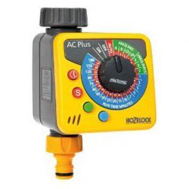 Hozelock Aqua Control Plus