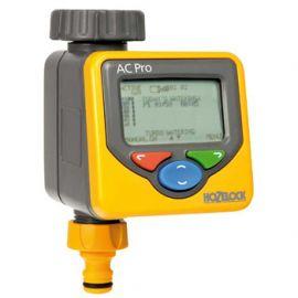 Hozelock Aqua Control Pro