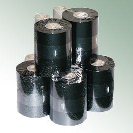 lint datamax E-4203 110 mtr * 100 mm