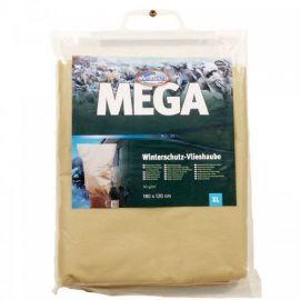 Mega winterhoes, 50 x 100cm