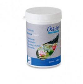 Oase Biokick CWS 200 ml