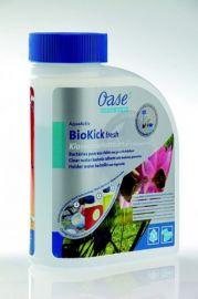 Oase Biokick fresh 500 ml