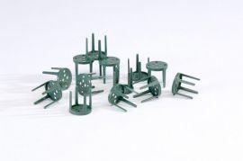Oase pinholder 30mm, 100 stuks