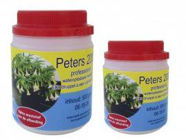 Peters 06-18-36