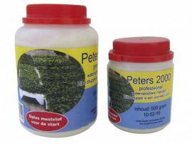 Peters 10-52-10