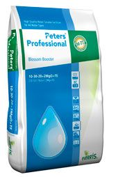 Peters Professional 10-30-20+2 MgO+te (15 kg)