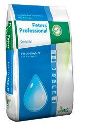 Peters Professional 06-18-36+3MgO+te (15 kg)