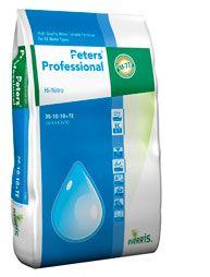 Peters Professional 30-10-10+te (15 kg)