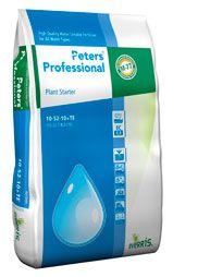 Peters Professional 10-52-10+te (15 kg)