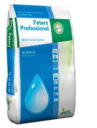 Peters Professional 20-10-20+te (15kg)