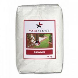 Varistone Easymix 25 kg snelbeton netto