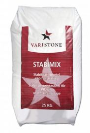 Varistone Stabimix 25 kg netto