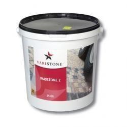 Varistone Z Voegmortel Basalt 25 kg