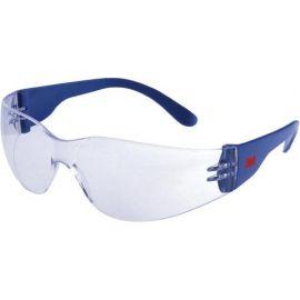 veiligheidsbril 3M 2720 Blankglas