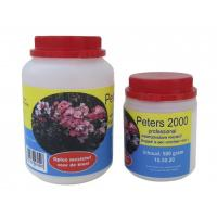 Peters professional 10-30-20, Blossom Booster